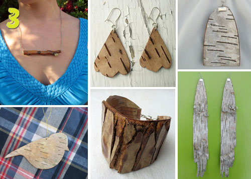 Bettula tile2  Jewelry finds: my today's top 5