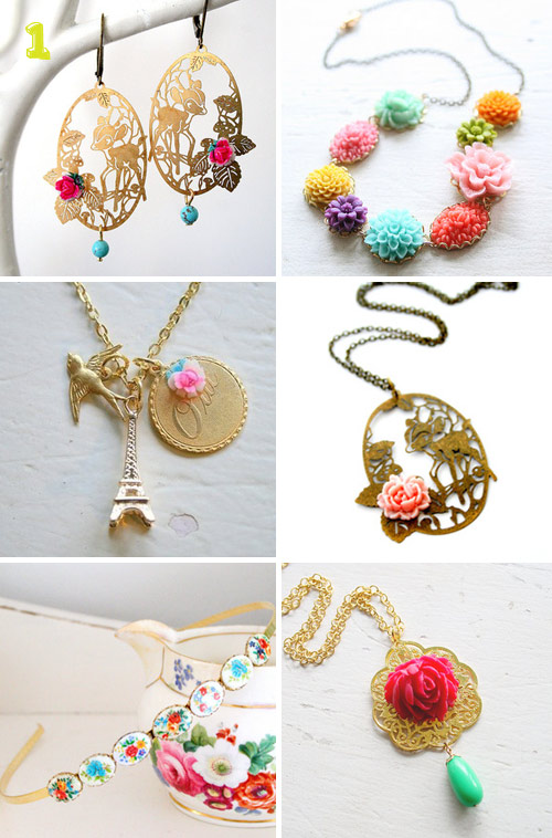 Nestprettythings tile  Jewelry finds: my today's top 5