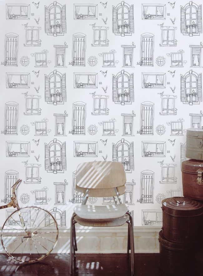 myneighbours insitu  Irresistible wallpapers