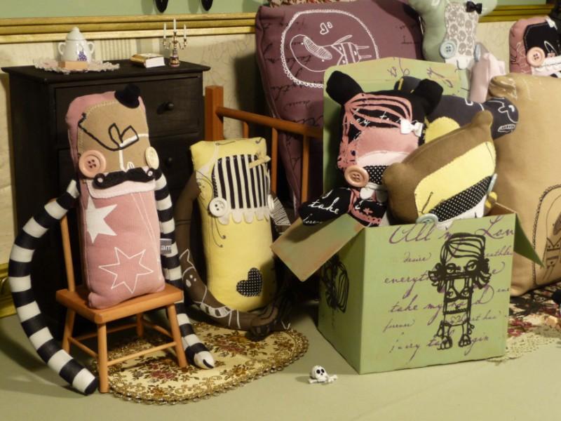 shop2010 223 1600x1200  Amateur by Birgit Rampula