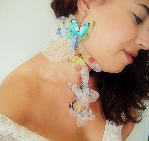 jewelera  IB flickr picks (bit late but here)