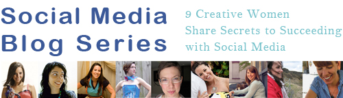 image title2  9 creative women share secrets to succeeding with Social Media