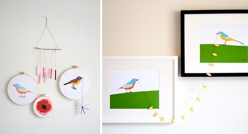 artocrat  Guest post: 5 Fine Art Favorites from Papernstitch