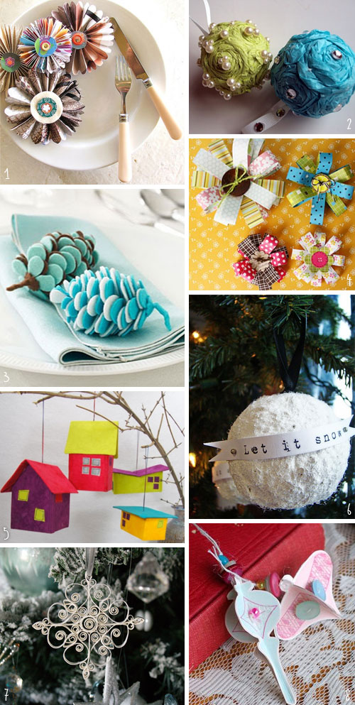 tile21  Christmas post: Ideas + Tutorials + Free gifts for you