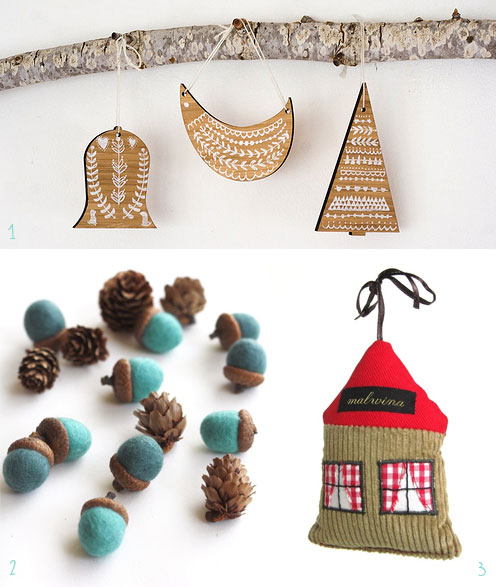 tile2a  Christmas post: Ideas + Tutorials + Free gifts for you