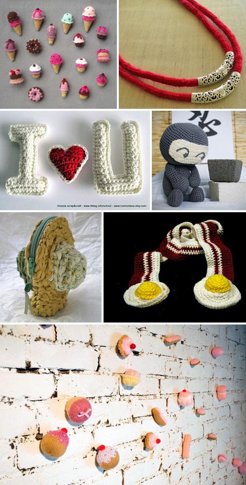 tile2  IB Flickr Group picks: Knit and Crochet