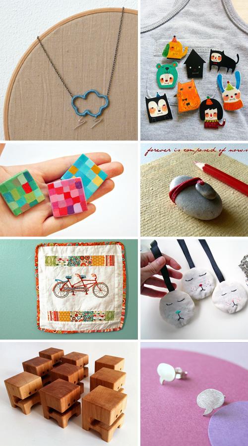 tile4  IB Flickr Group picks: Be Inspired!