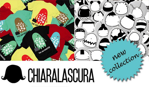 chiaralascura1  Crowdfunding: what it is and why it can realize your creative dream