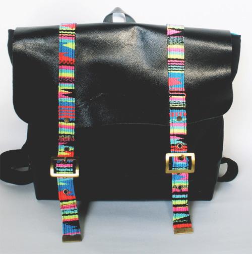 contemporary handmade  IB Flickr Group picks: Contemporary Handmade