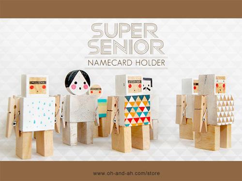 ohandah handmade creations5  Oh & Ah, my latest finds in the handmade