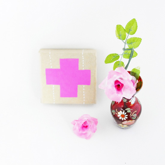 Little t pink by eyesnacks Collection hand picked at Imaginative Bloom1  IB Flickr Group picks: Violet and Pink