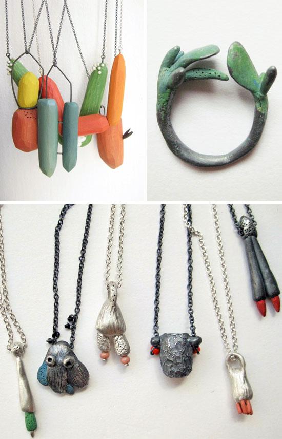 Natalia M P handmade jewels  Natalia Milosz Piekarska – Jewelry to Love