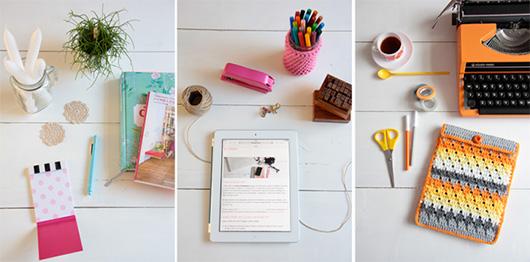 ibl casafacile ichiaratti  Diventa Blogger CF Style con CasaFacile